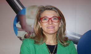 Paloma Casado Durandez