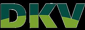 DKV dona 10.000 € a la Investigación del Trastorno Límite de la Personalidad