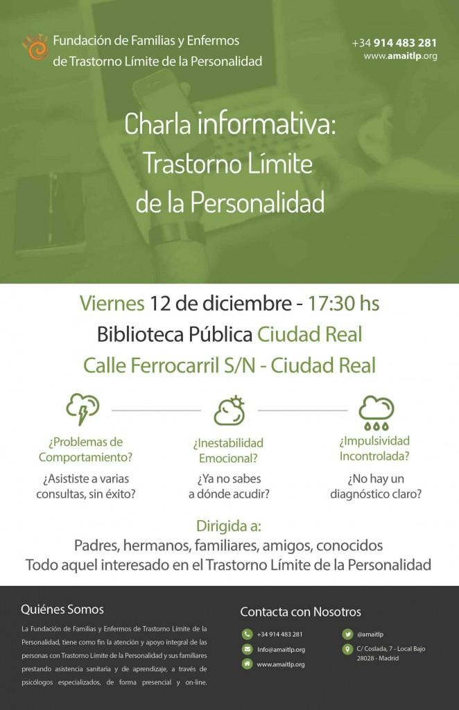 AMAITLP_CiudadReal_CharlaNov