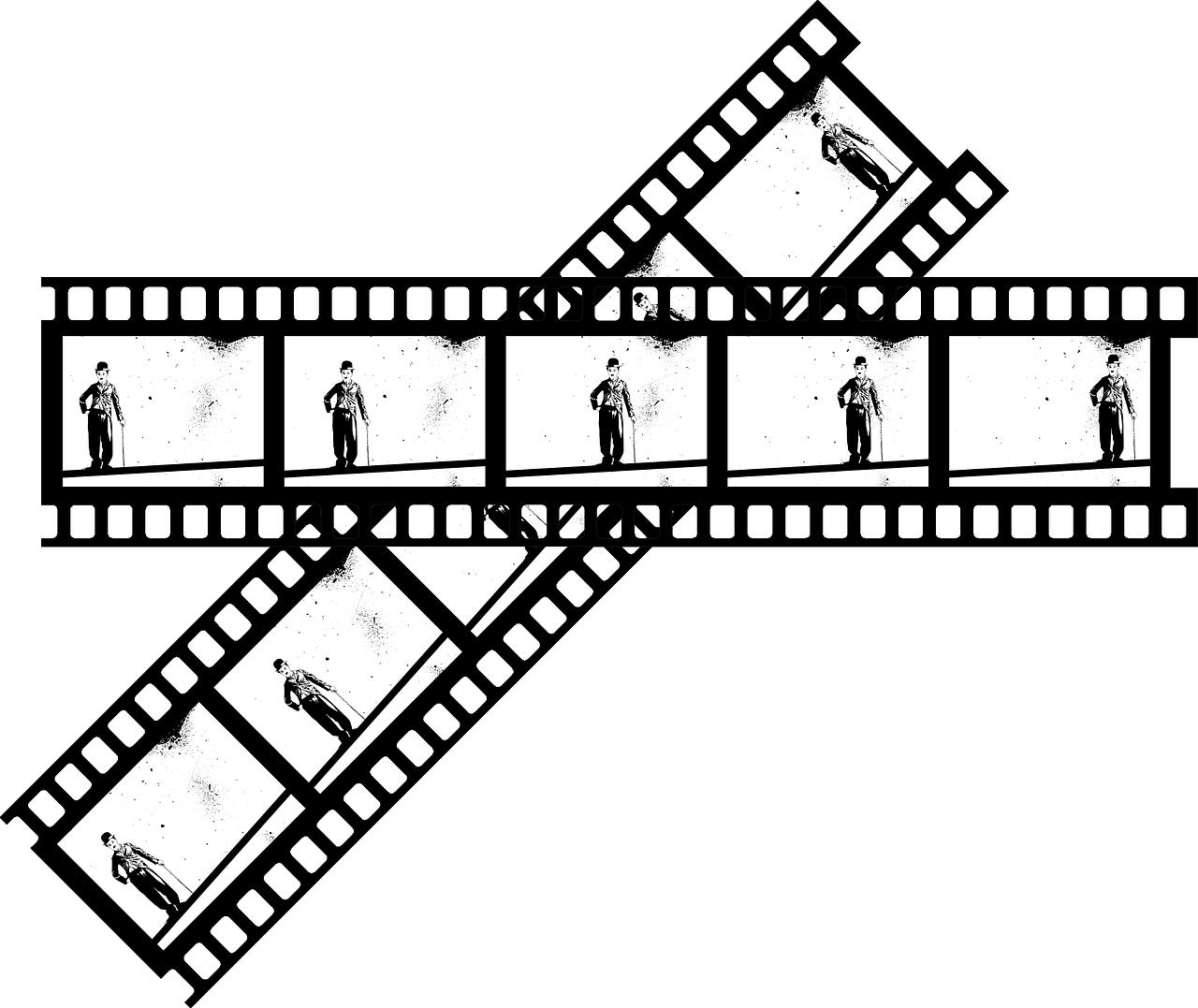 Cine, plataforma para el TLP