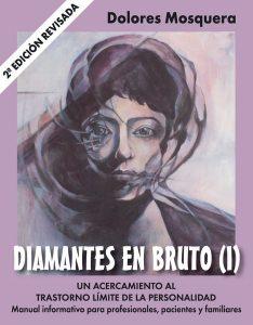 Diamantes en bruto - Dolores Mosquera