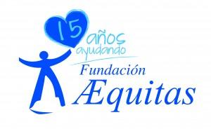 FundaciónAequitas