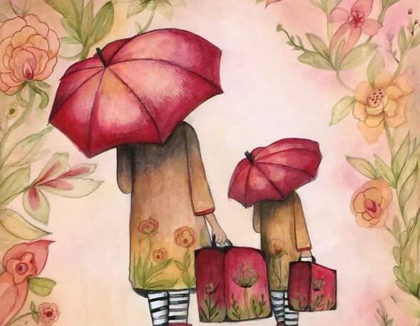 Trastorno Límite de Personalidad: Consejos para vivir mejor