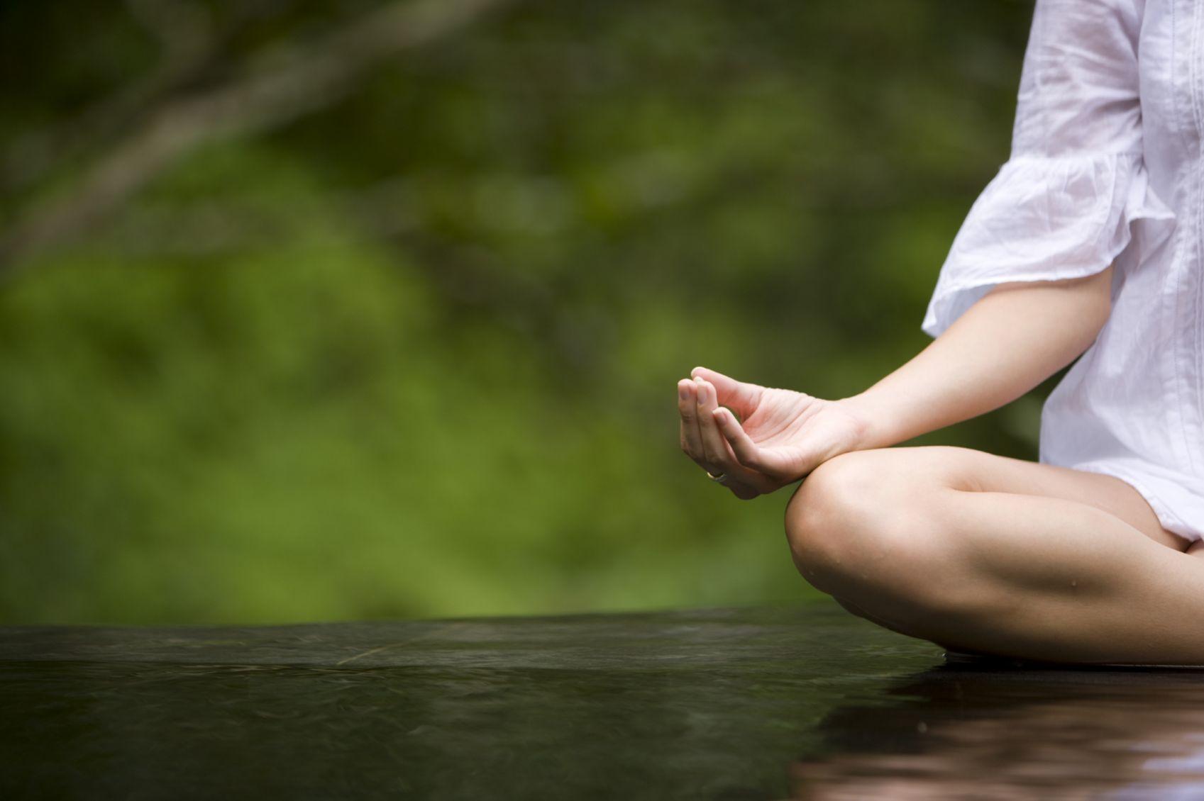 Actividades mejorar salud mental
