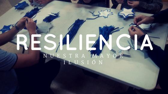 make a wish amai tlp trastorno limite de la personalidad resiliencia