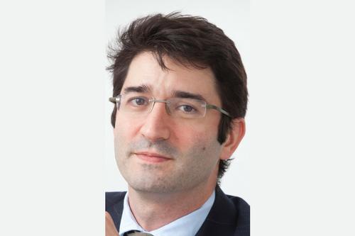 Rodrigo Puente Garcia Psiquiatra AMAI TLP