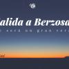 Salida de grupo trastorno limite de la personalidad en verano a Berzosa