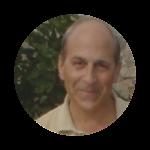 Fernando García | Vice Presidente en AMAI - TLP