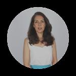 Paloma Fernández - Aller | Vice Presidenta en AMAI - TLP