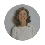 Teresa Oñate | Presidenta en AMAI - TLP