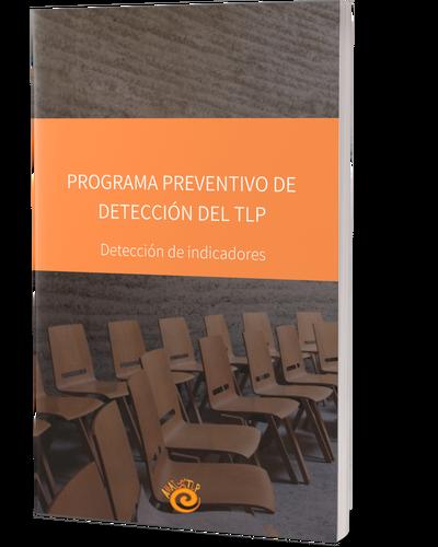 Programa de Prevención del TLP