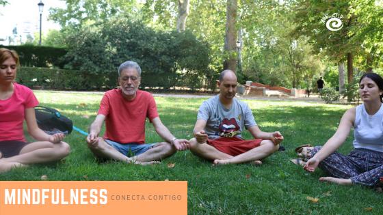 Mindfulness para el Trastorno Límite de Personalidad técnicas de terapia para el borderline