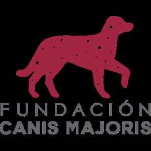 Fundación Canis Majoris