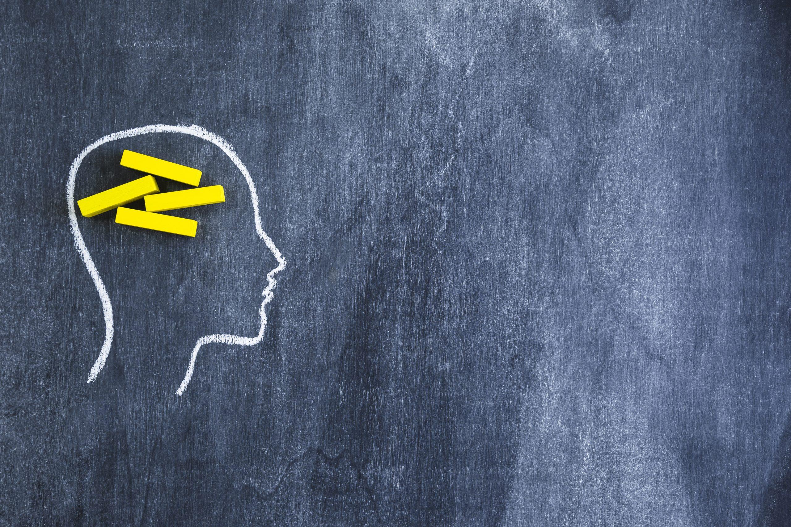 Uso del lenguaje y estigma en el paciente de servicios de salud mental