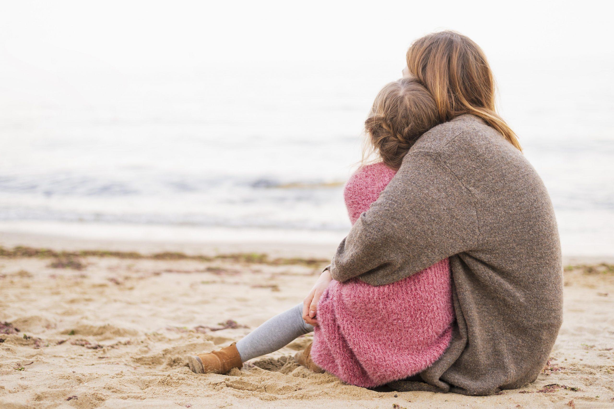 Dificultades que atraviesan los familiares de personas con TLP