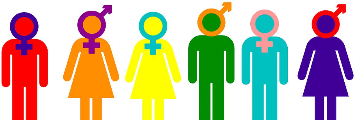 El TLP y Género