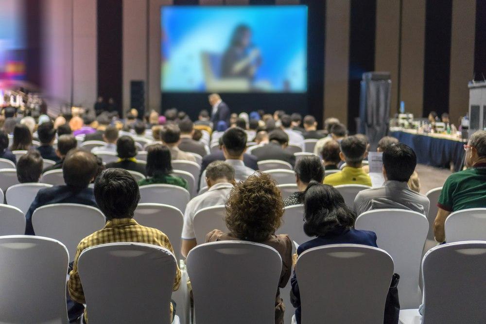 Conclusiones Evento Actualidad Española e Internacional sobre el TLP