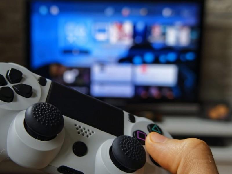 Los Videojuegos y la Salud Mental