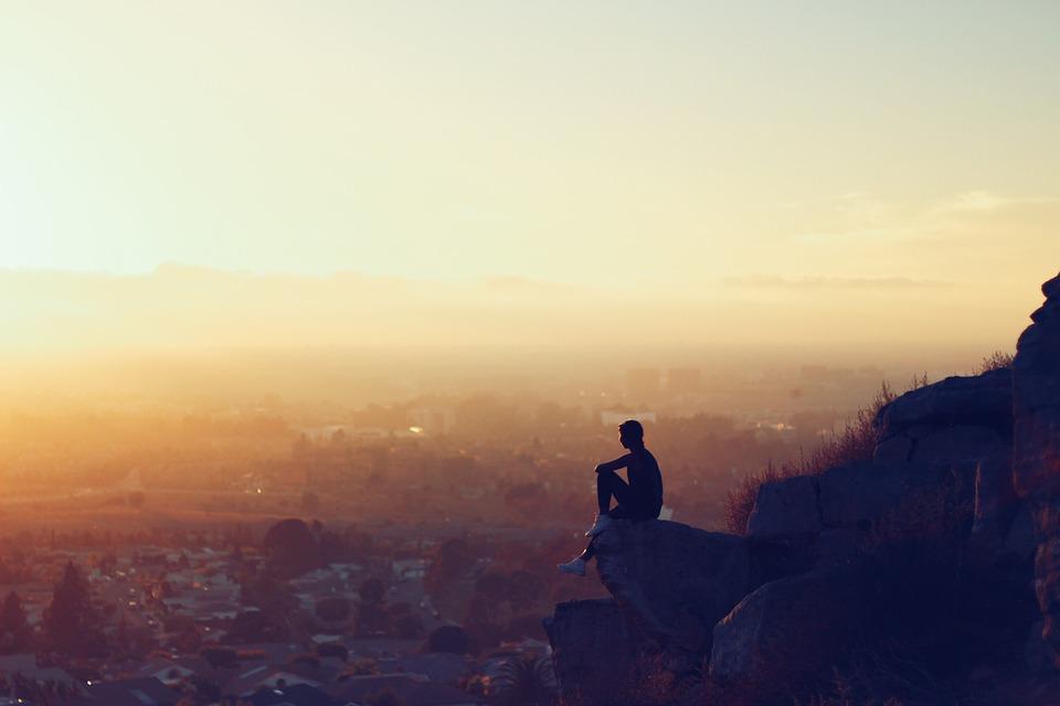 Cómo viven el sentimiento de soledad las personas con TLP