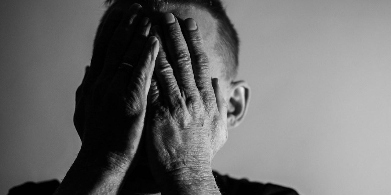 Tipos de Trastornos Mentales