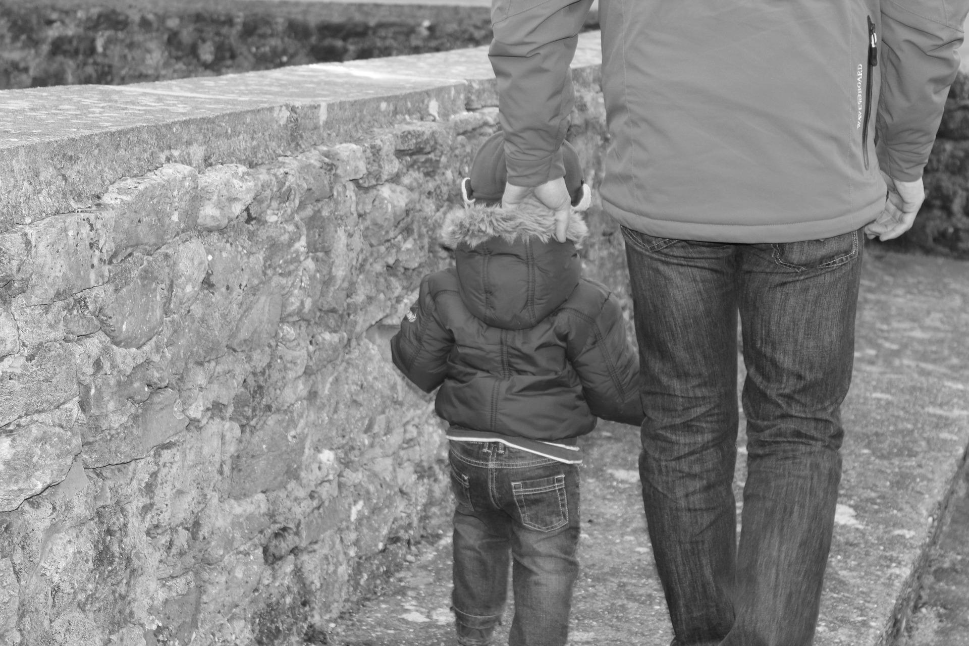 ¿Qué significa que mi hijo tenga problemas de conducta? ¿A partir de qué se considera problema de conducta?